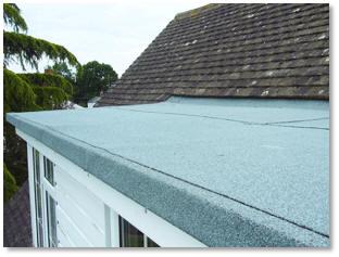 Roof Repairs Carlisle New Roof Carlisle Flat Roofing